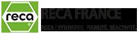 Logo Reca Norm